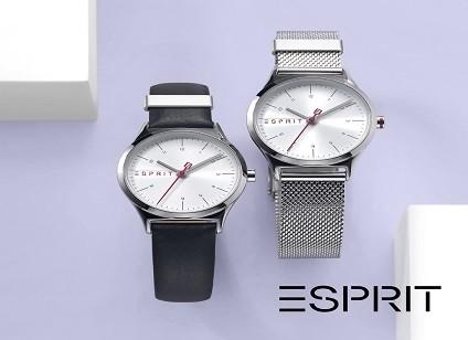1da996f1a88 Esprit horloge kopen? Gratis verzending en gratis retourneren bij ...
