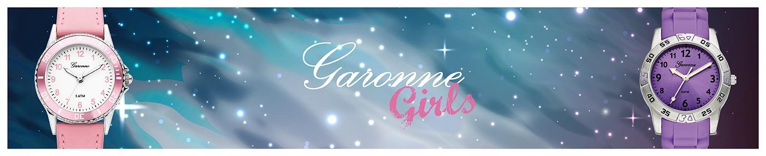 Garonne Kids