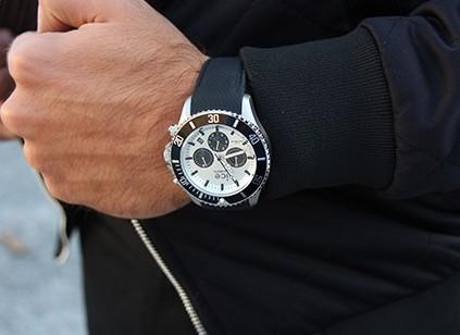 Ice Steel horloge kopen  Gratis verzending bij Horlogeloods.nl 3ab67753ed8