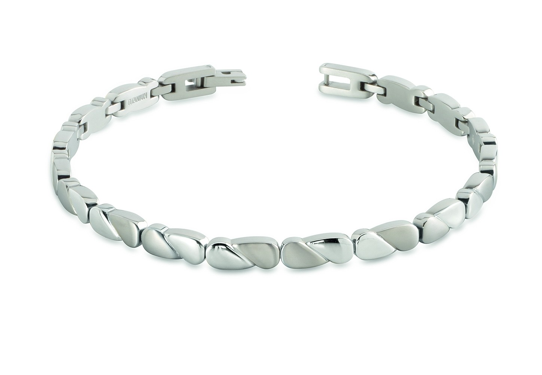 Afbeelding van Boccia 03016 01 dames armband