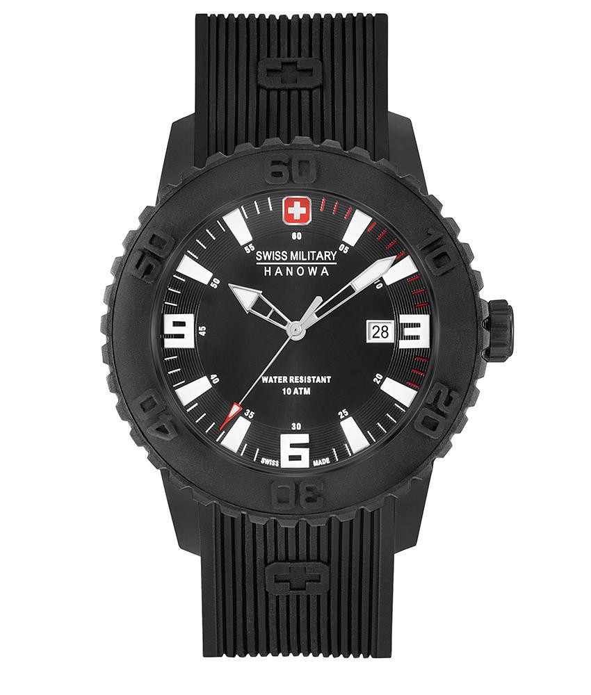 Swiss Military Hanowa 06-4302.27.007