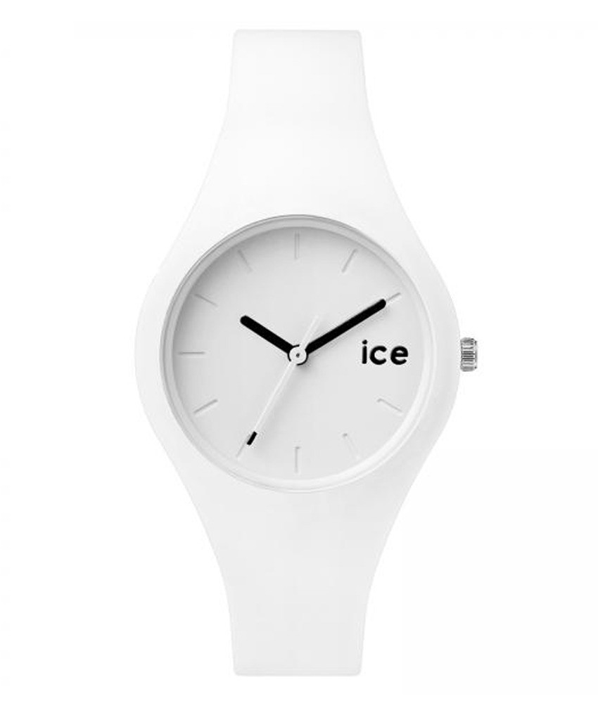 Ice-Watch IW001227