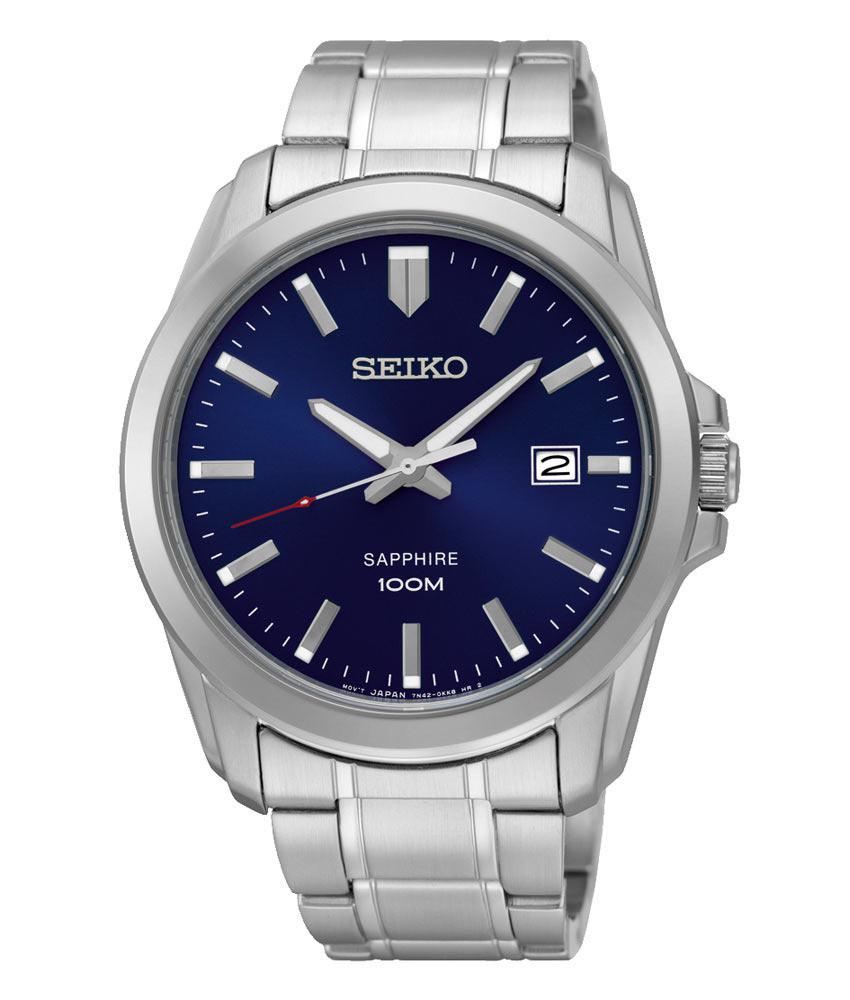 Seiko SGEH47P1