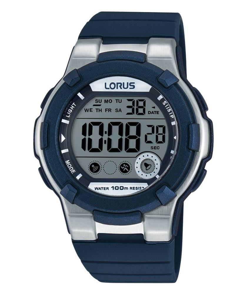 Lorus R2355KX9