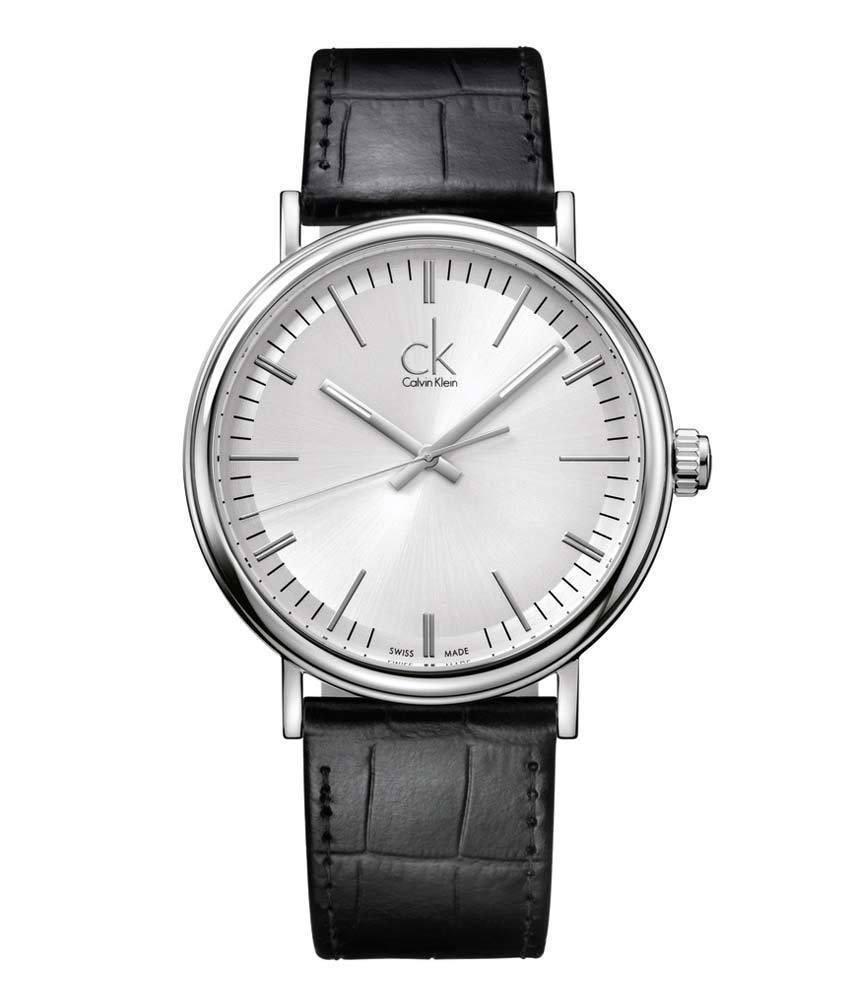Calvin Klein K3W211C6