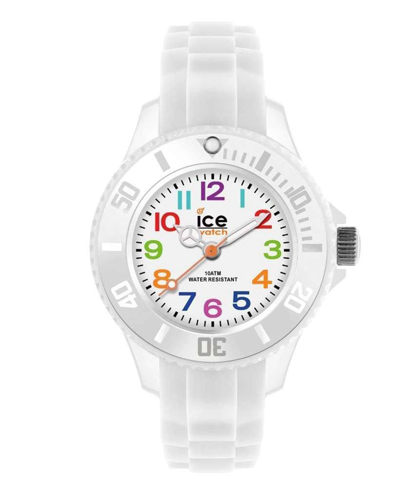 Ice-Watch IW000744