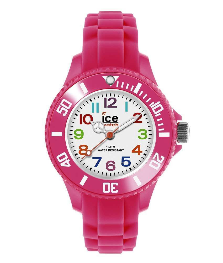 Ice-Watch IW000747
