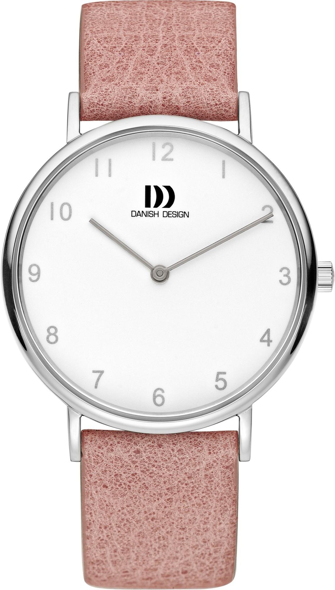 Danish Design IV20Q1173