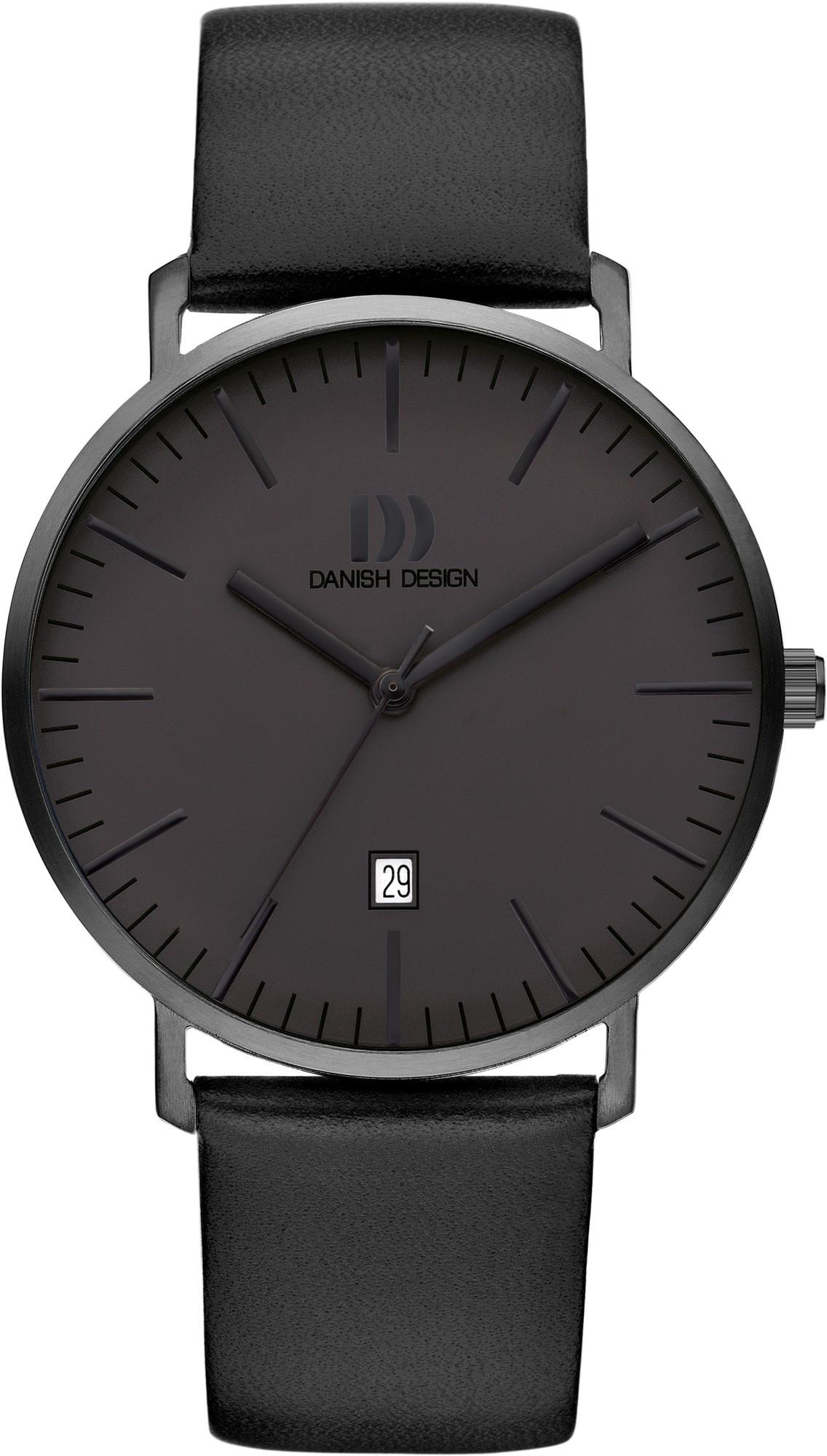 Danish Design IQ16Q1237