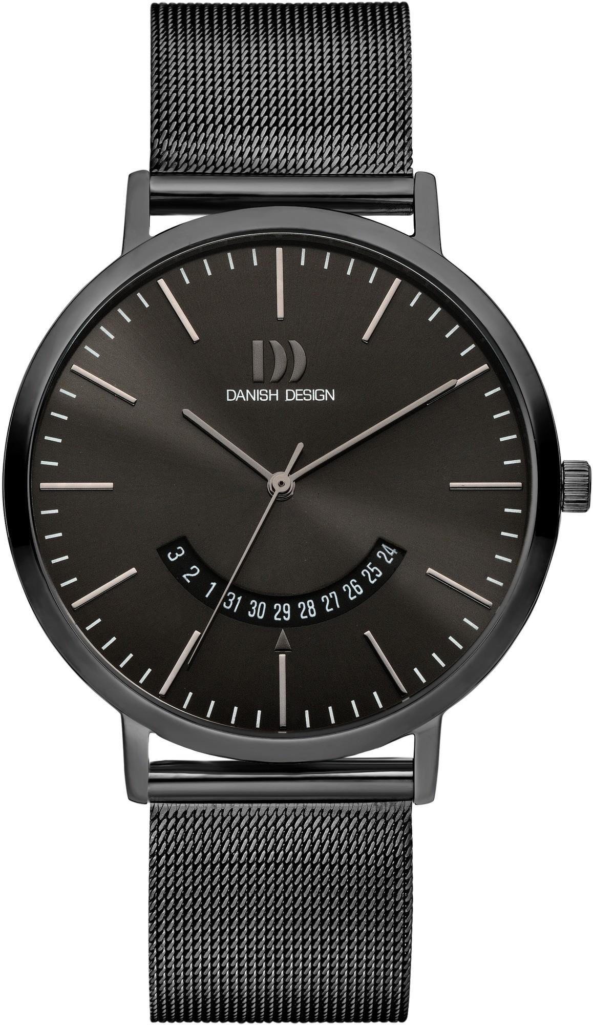 Danish Design IQ66Q1239