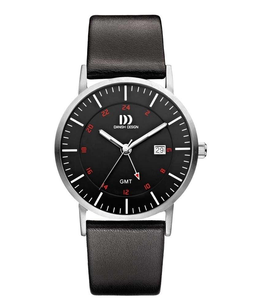 Danish Design IQ13Q1061