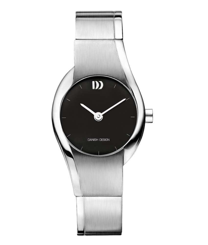 Danish Design IV63Q1035