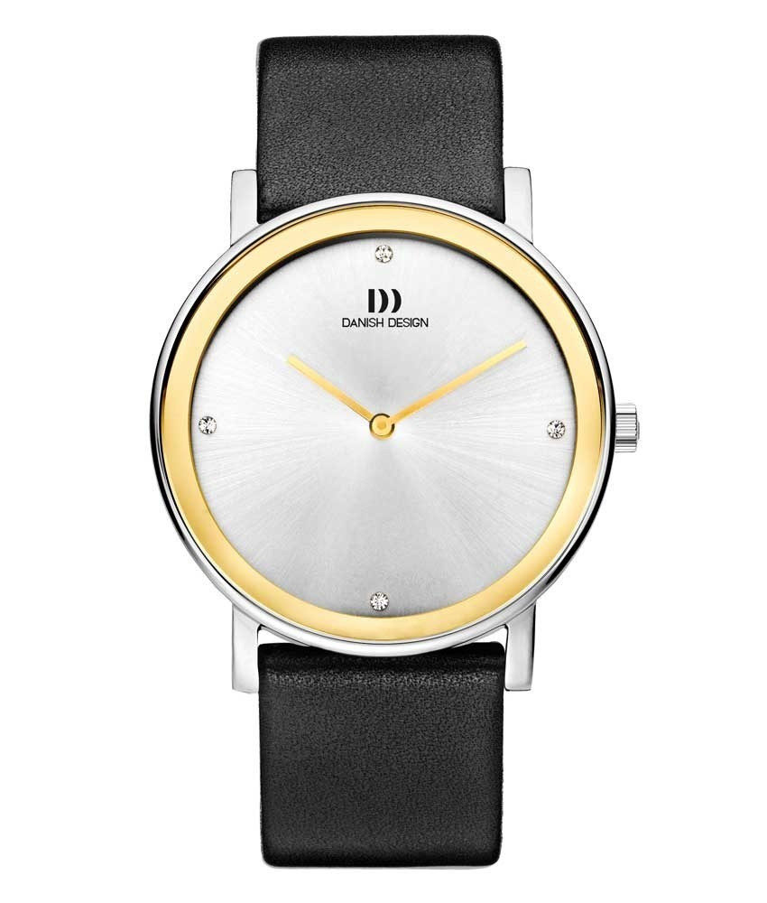 Danish Design IQ15Q1042