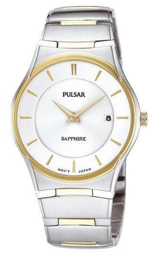 Pulsar PVK120X1
