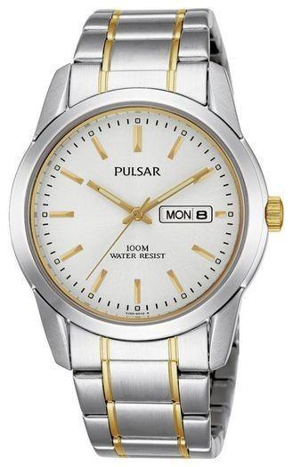 Pulsar PJ6023X1