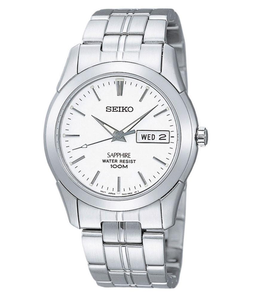 Seiko SGG713P1