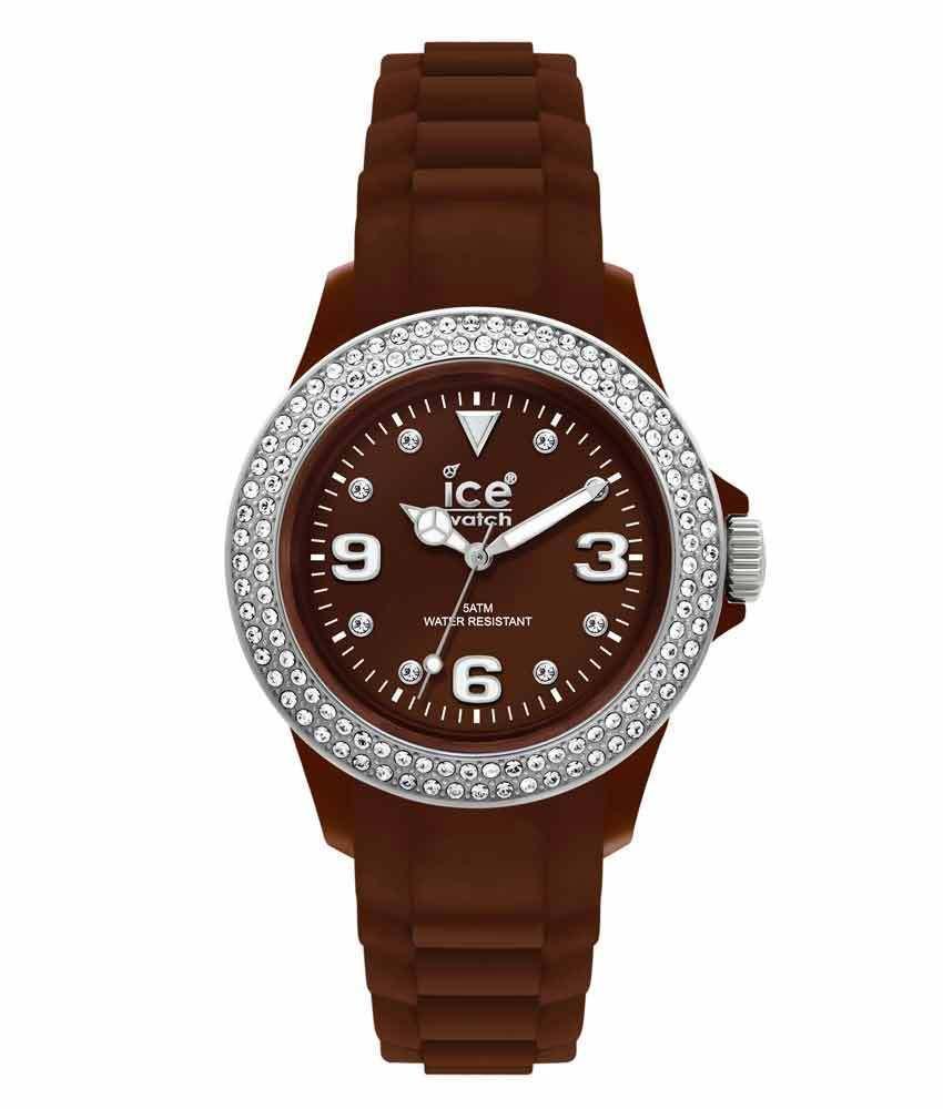 Ice-Watch ST.NS.S.S.10