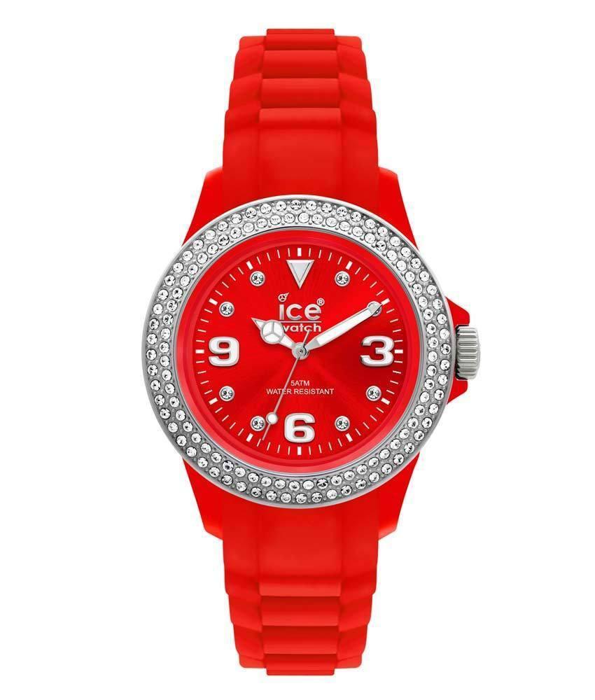 Ice-Watch ST.RS.U.S.10