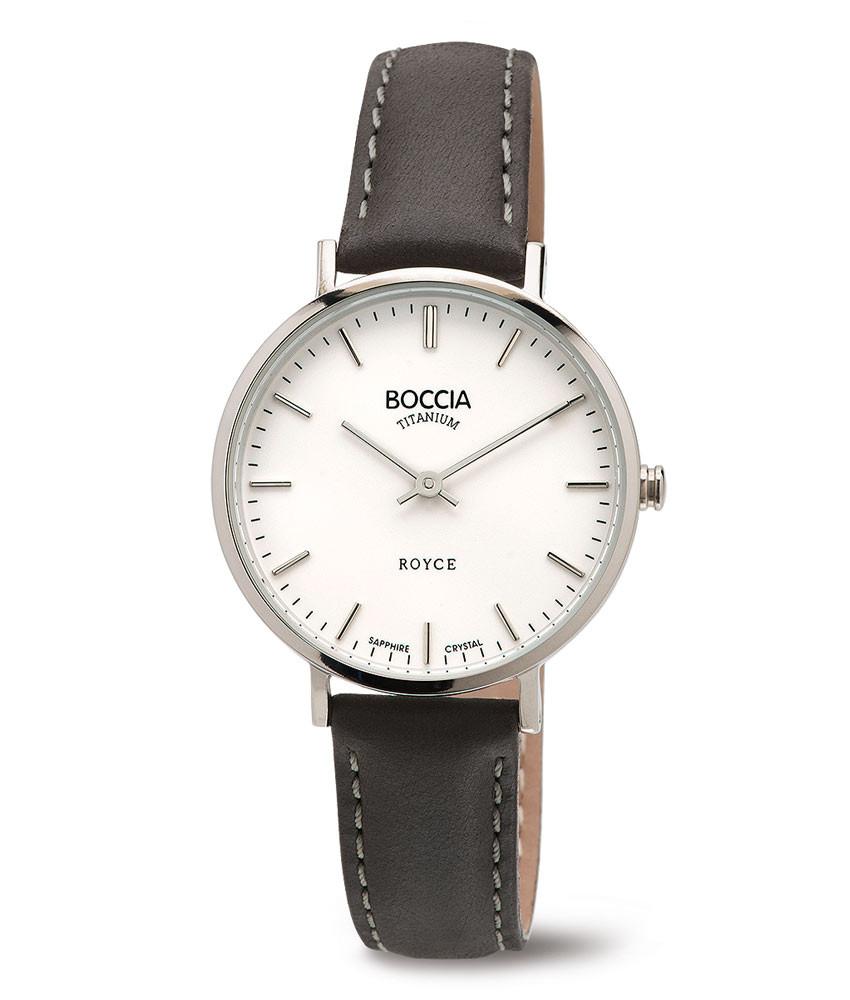 Boccia 3246-01
