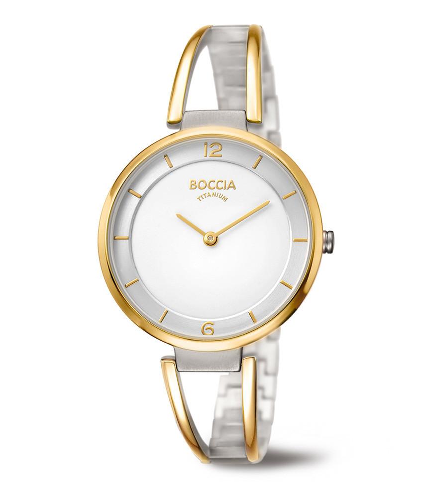 Boccia 3260-02