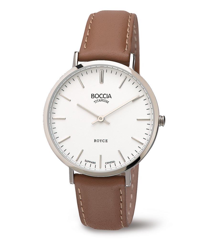 Boccia 3590-01
