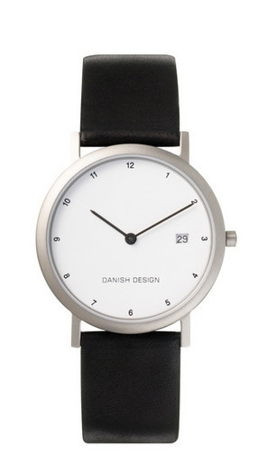 Danish Design IQ12Q272