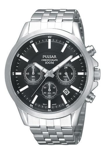 Pulsar PT3045X1