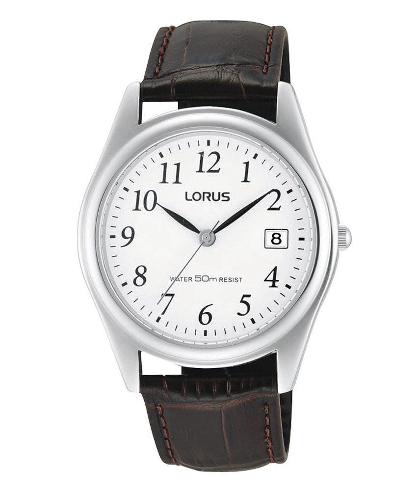 Lorus RS965BX9