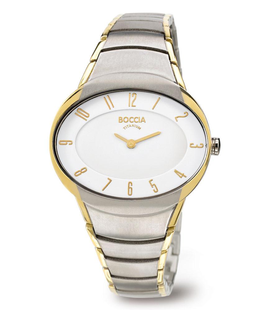 Boccia 3165-11