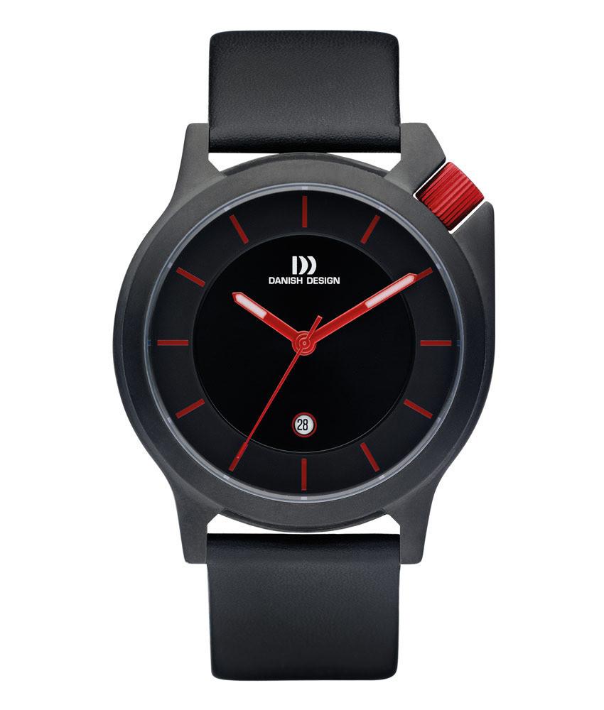 Danish Design IQ24Q1082