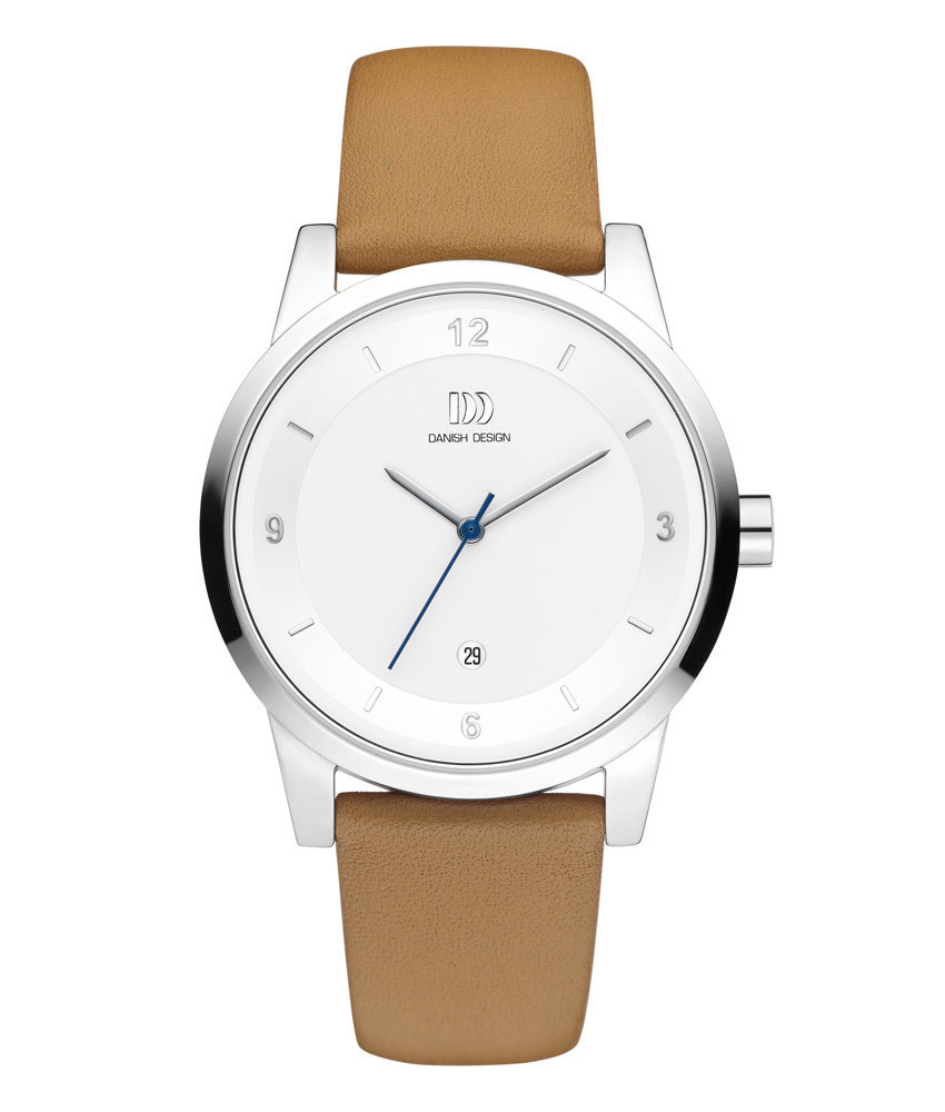 Danish Design IQ12Q1084