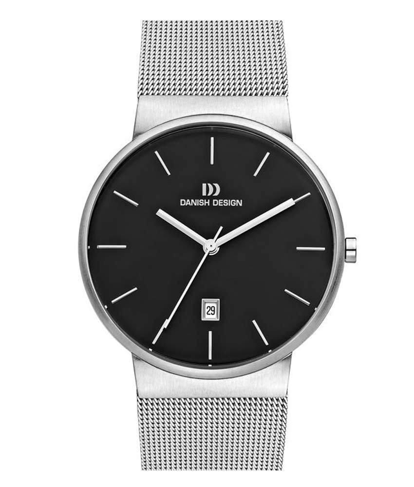Danish Design IQ63Q971