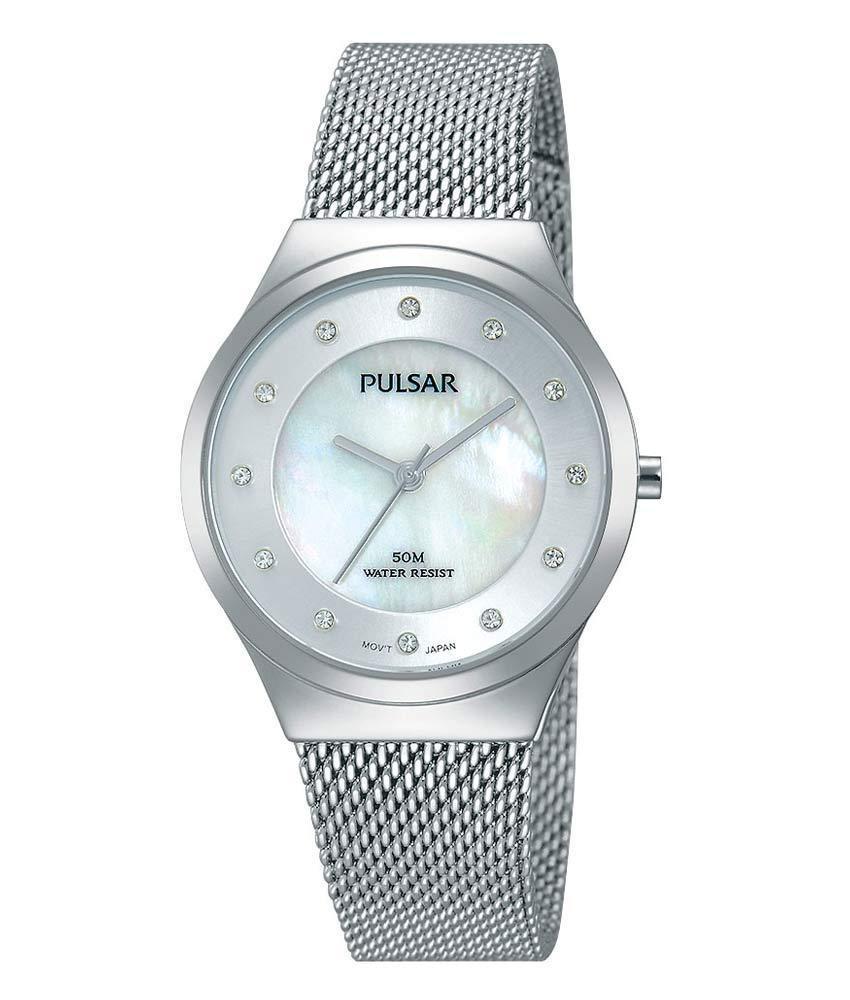 Pulsar PH8131X1