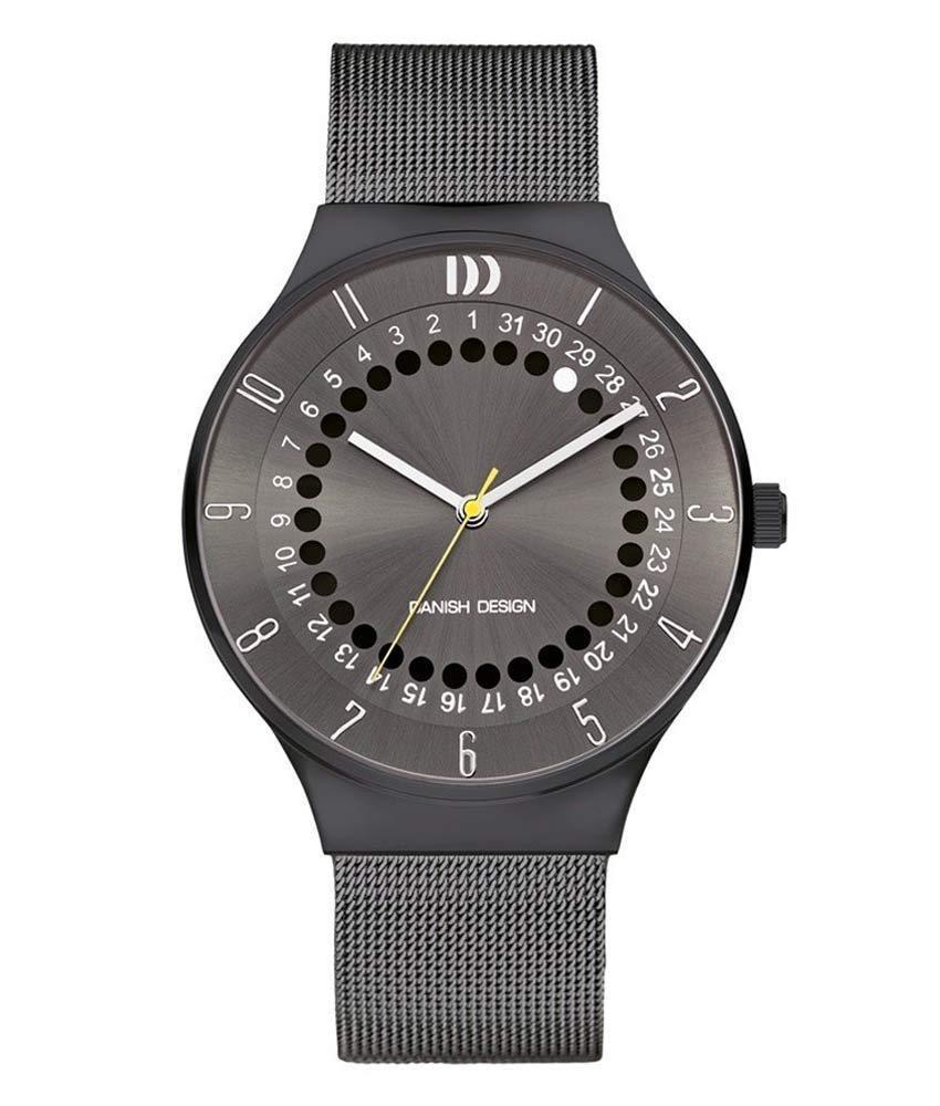Danish Design IQ66Q1050