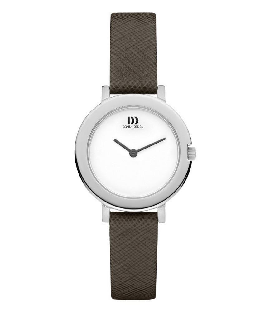 Danish Design IV12Q1098