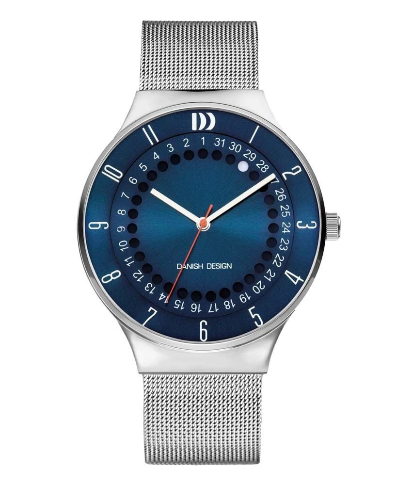 Danish Design IQ68Q1050