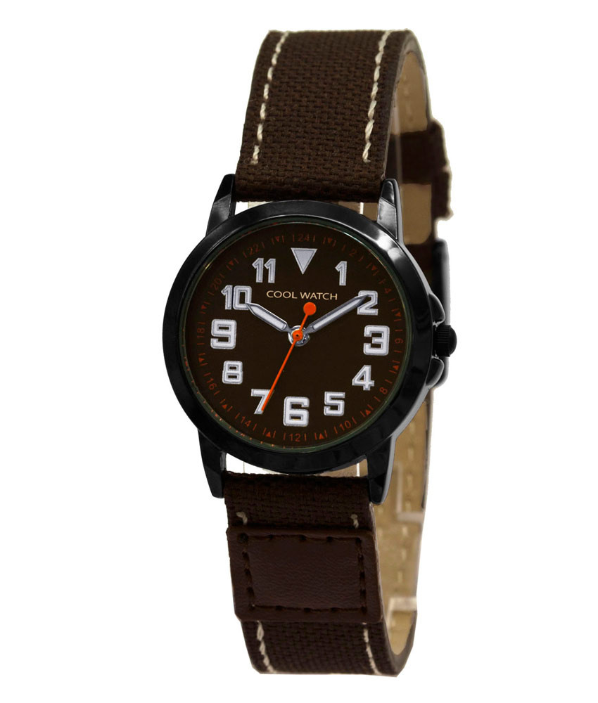 Coolwatch CW.247