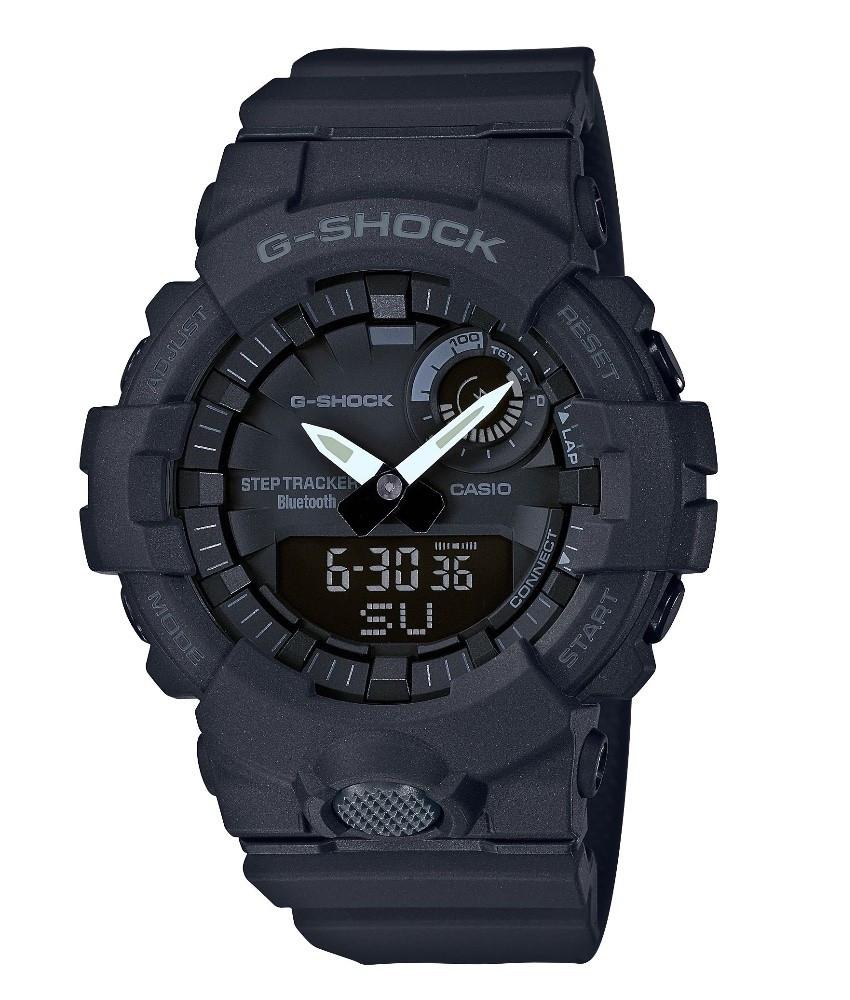 Casio GBA-800-1AER