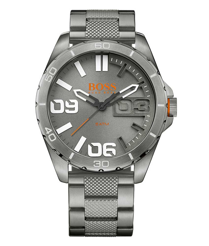 Hugo Boss Orange HO1513289