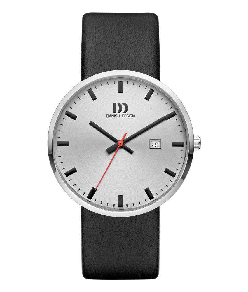 Danish Design IQ12Q1178