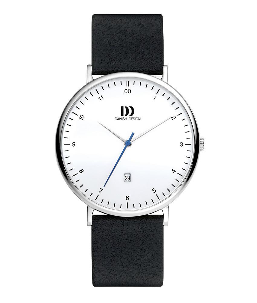 Danish Design IQ12Q1188