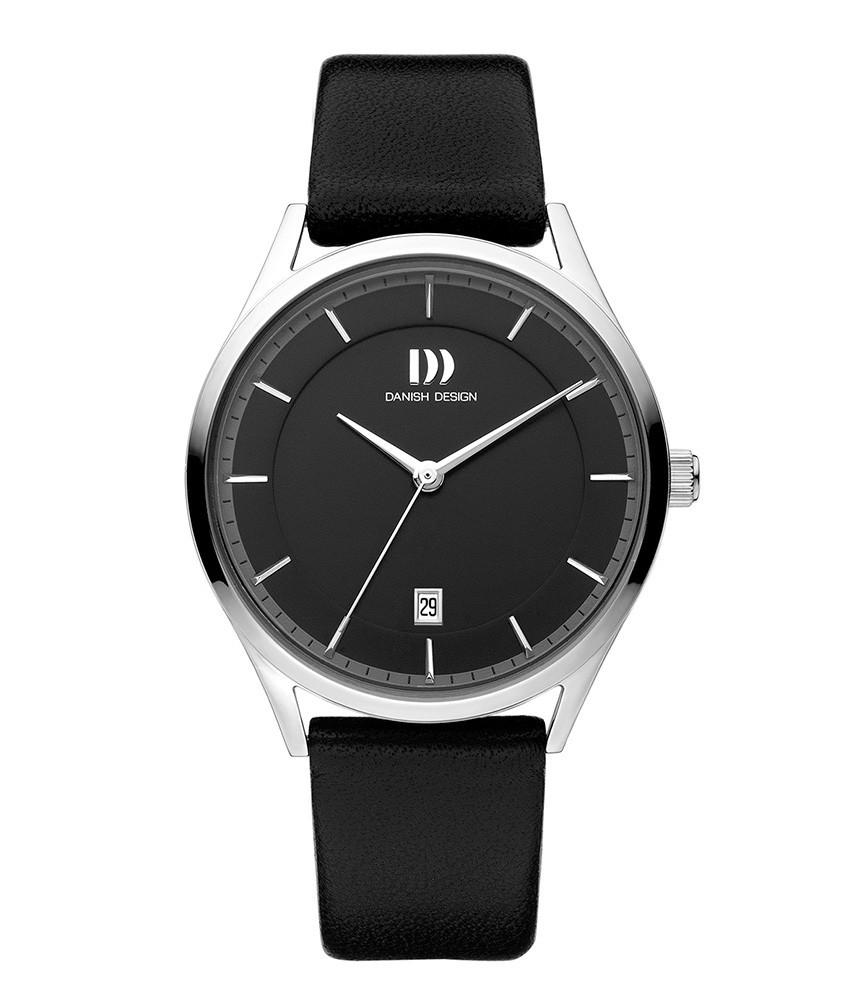 Danish Design IQ13Q1214