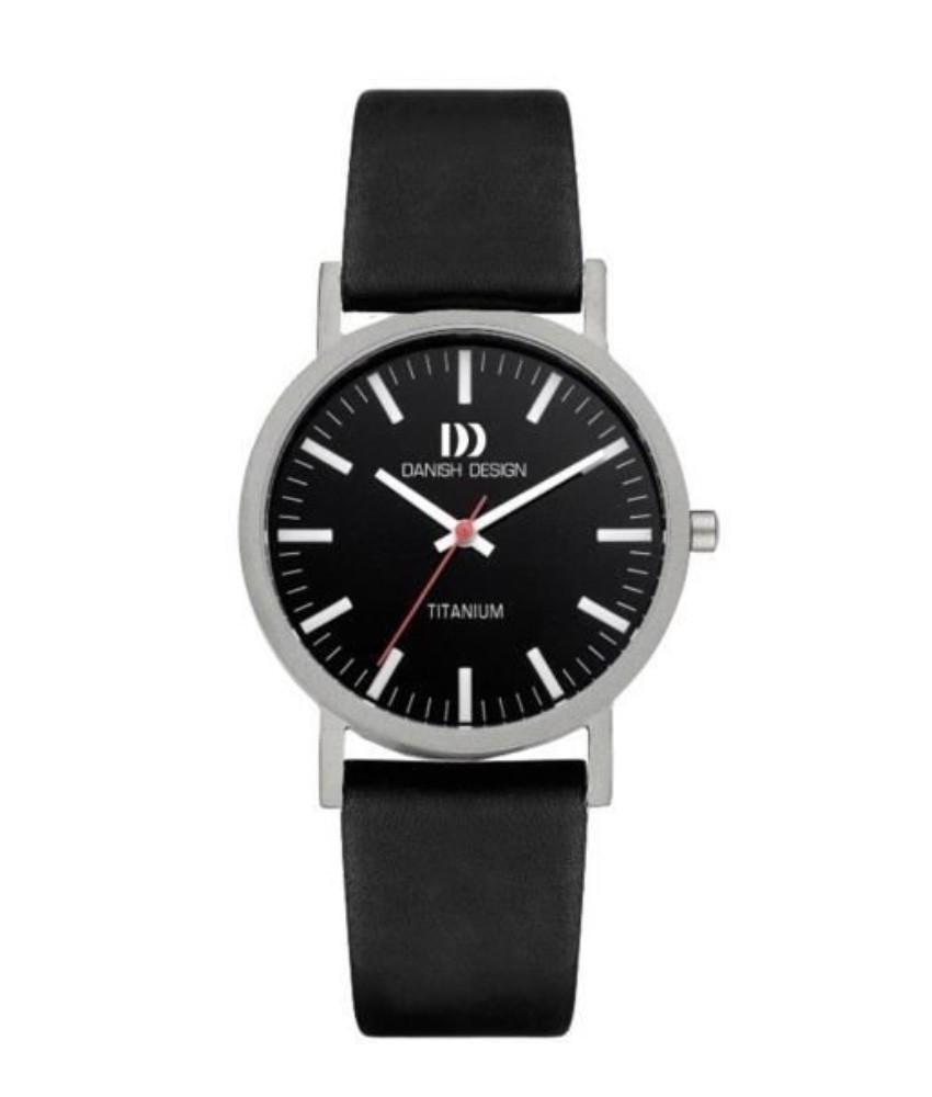 Danish Design IQ13Q199