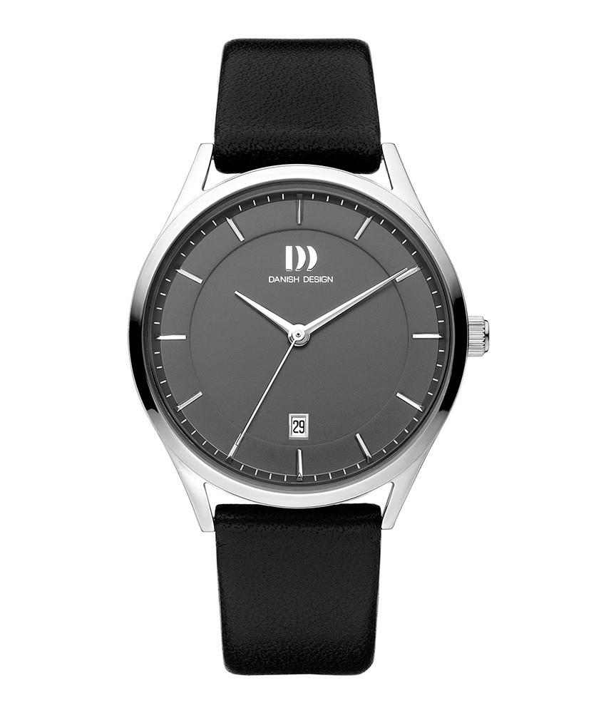 Danish Design IQ14Q1214