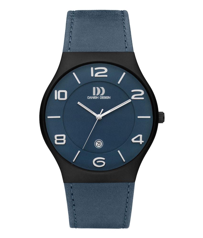 Danish Design IQ22Q1106