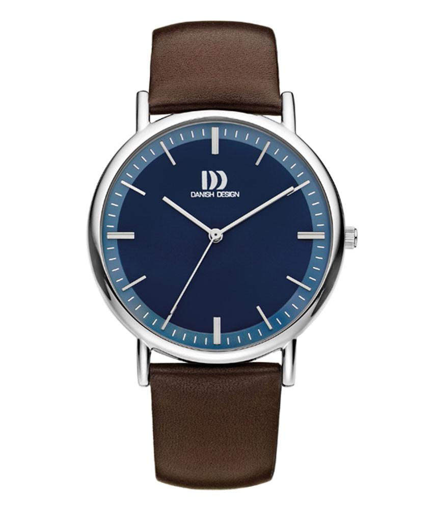 Danish Design IQ22Q1156