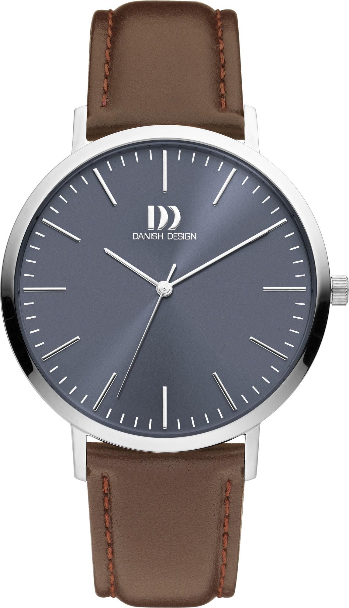 Danish Design IQ22Q1159