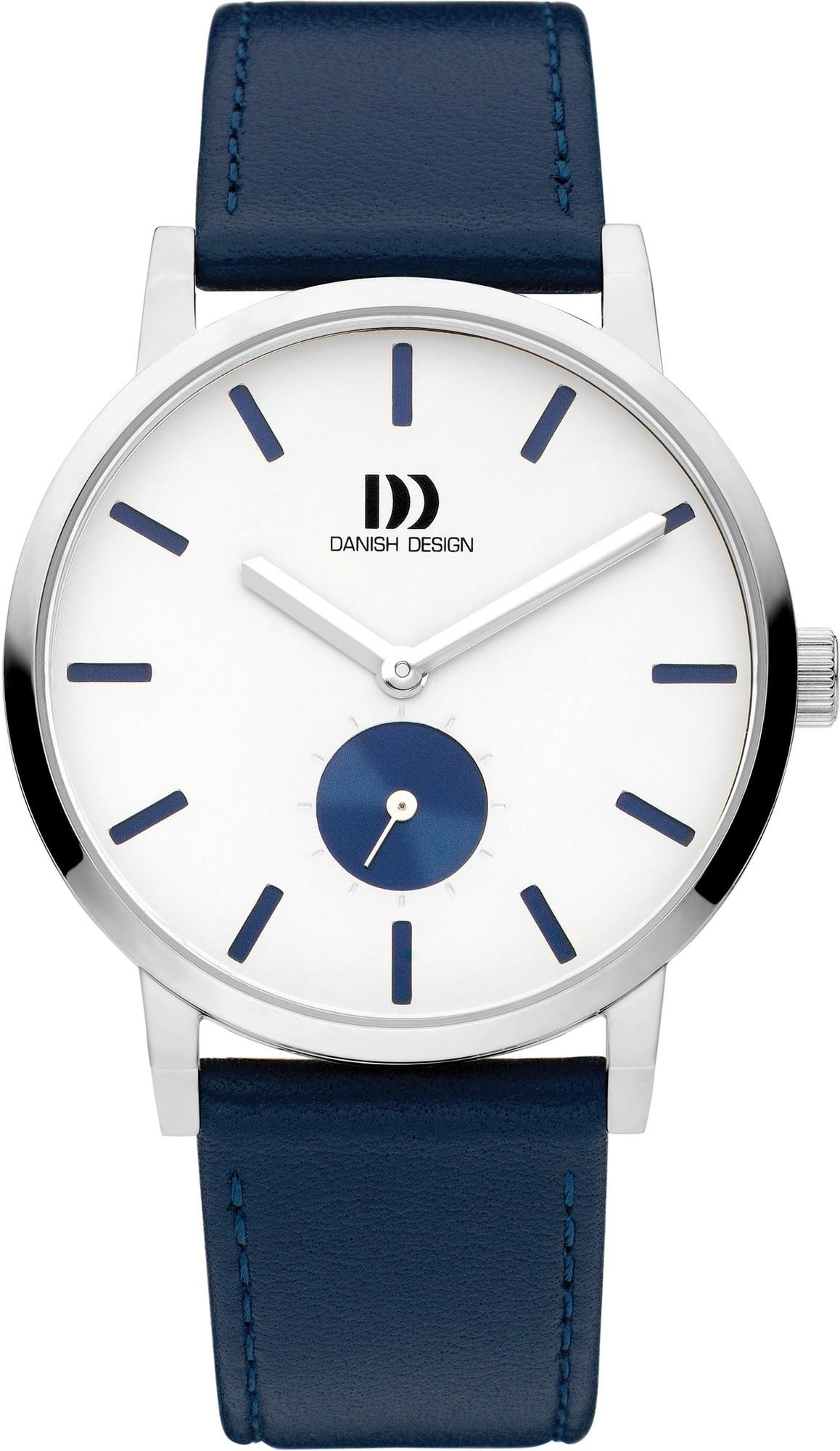 Danish Design IQ22Q1219