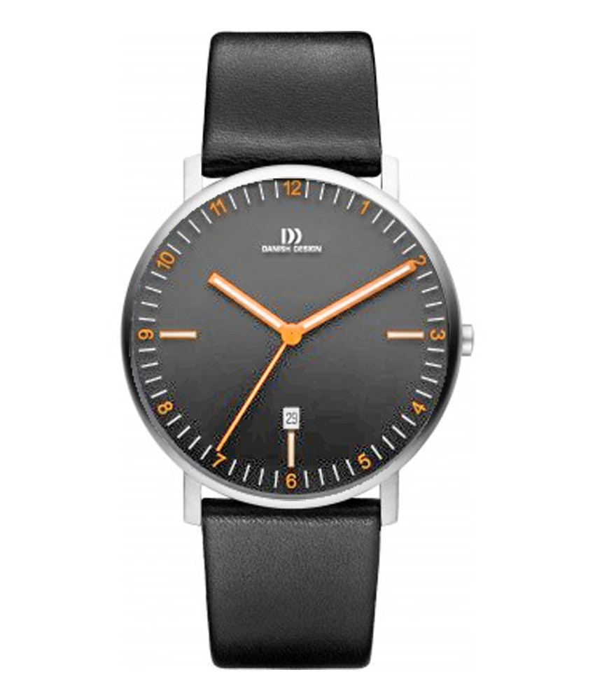 Danish Design IQ26Q1071