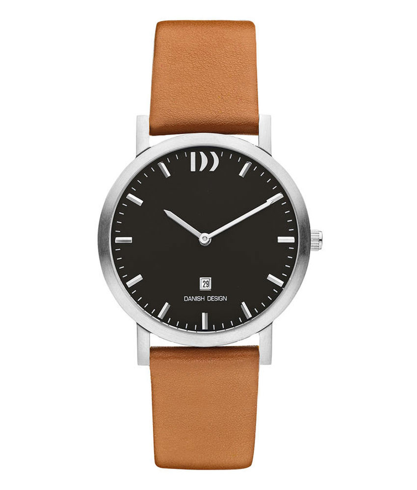 Danish Design IQ27Q1196